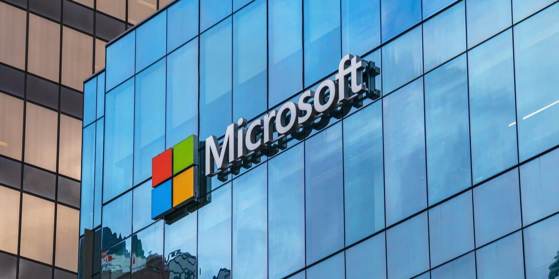 Microsoft trainingen